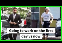 View Funny Memes About Work That You Shouldn't Be Reading At Work