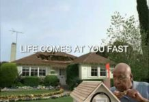 View Nation wide funny insurance commercial