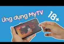 """Xem MiTV: ứng dụng xem phim cực """"NÓNG"""" trên Android!"""