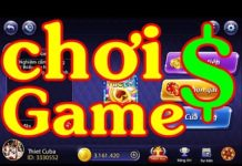 Xem Chơi Game Kiếm 300k Thẻ Cào | Cách Kiếm Tiền Trên Điện Thoại | Kiếm Tiền Online