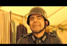 Xem Yes Sir!   Funny Clips   Mr Bean Official
