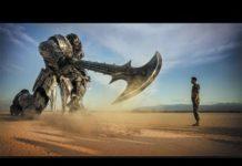 Xem Nhạc Phim Remix – Robot Đại Chiến 5 – Lk Nhạc Phim Nhạc Trẻ Remix Lồng Phim Hành Động Võ Thuật Hay