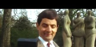 Xem Mr Bean Goes to Town | Episode 4 | Mr. Bean Official