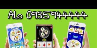 Xem 100% Game Bầu Cua Tài Xỉu Xóc Đĩa điện thoại Hưng Nguyễn đều hack được!