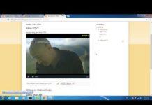 Xem Hướng dẫn chèn Code Xem Tivi Online vào Blogspot hoặc Website