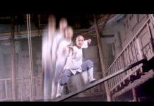 Xem Dùng Tóc Đoạt Mạng Đối Thủ – Phim Võ Thuật Hay Thuyết Minh Martial Arts Full Movies