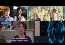 Xem Phim Hàn Quốc 20 – Quý Tử Nhà Giàu – Tập 41 –  – Vietsub Thuyết Minh – Phim Hay Nhất