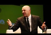 Xem 'Shark Tank' Host Kevin O'Leary on the Best (and Worst) Deals He's Made | Inc. Magazine