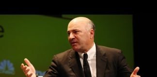 Xem 'Shark Tank' Host Kevin O'Leary on the Best (and Worst) Deals He's Made   Inc. Magazine