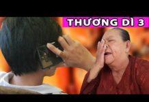 Xem Việt Kiều Điện Thoại Nói Lý Do Đòi Lại Tiền Mừng Thọ Dì 3