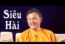 Xem Siêu Hài Chí Tài Hoài Linh Mới Nhất 2018   Hài Kịch Hay Nhất Việt Nam 2018