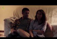 Xem Phim Tâm Lý Mỹ Cực Hot   TÌNH 3 ĐÊM   Phim Mỹ Hay Thuyết Minh