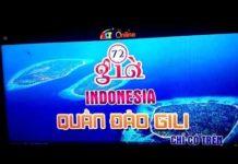 Xem Xem tivi,kênh truyền hình sctv trên tivi box