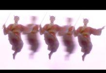 Xem Phim Hài Võ Thuật Hay Mới Nhất Thuyết Minh Martial Arts Full Movies – Phim Bá Đạo