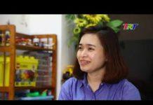 Xem Khởi nghiệp đổi mới sáng tạo của Quỳnh Anh