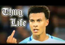 Video Football Thug Life Compilation 9 ● Soccer Vines