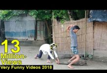 View Most Vines Compilation_Very Funny Videos 2018_Try Not To Laugh_Pagla BaBa