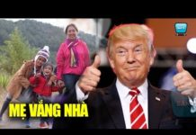 Xem Tổng Thống Mỹ xem Trình chiếu phim Mẹ Vắng Nhà về blogger Mẹ Nấm tại thủ đô Hoa Kỳ