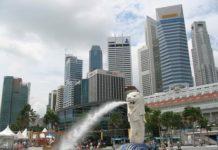 Kinh Nghiệm Du Lịch Singapore   Đi Đâu, Ăn Gì, Chơi Gì, Ở Đâu?