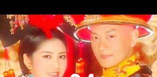 Xem Tài Tử Giai Nhân – Tập 24 | Phim Bộ Kiếm Hiệp Trung Quốc Hay Nhất 2018 – Thuyết Minh