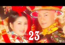 Xem Tài Tử Giai Nhân – Tập 23 | Phim Bộ Kiếm Hiệp Trung Quốc Hay Nhất 2018 – Thuyết Minh