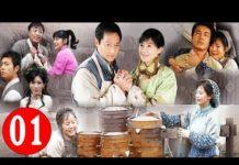 Xem Phim Cổ Trang Trung Quốc Hay Nhất 2018 | Nàng Dâu Hiếu Thảo – Tập 1 | Thuyết Minh | Phim Bộ Hay 2018