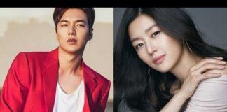 Xem Top 7 Phim Hàn Quốc Hay Nhất 2016   Tháng 11