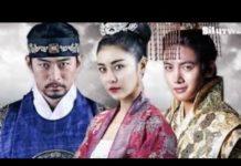 Xem Hoàng Hậu Ki Tập 2| Phim Cổ Trang Hay Nhất Hàn Quốc