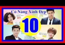 Xem Cô Nàng Xinh Đẹp Tập 9 Vietsub Preview – Phim Hàn Quốc Hot Nhất 2015