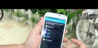 Xem 5 tính năng cần biết trên các dòng Samsung Galaxy   www.thegioididong.com