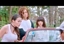 Xem PHIM VIỆT NAM ✔Phim Chiếu Rạp Hay Nhất 2018 –  Phim hài HOÀI LINH