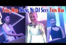 Xem LK Nhạc Trẻ Remix Hay Nhất Tháng 10 2018 – Nonstop Việt Mix Hay Nhất 2018 – Nhạc DJ 2018 #24