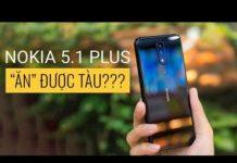 Xem Smartphone Nokia này có cạnh tranh được với điện thoại Trung Quốc?