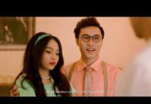 Xem [Phim Đam Mỹ] Anh Xin Lỗi – Vương Tuệ Đông | Phạm Bình | Tiên Vũ | Official 4K #AXL