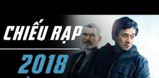 Xem THÀNH LONG – Phim Hành Động Viễn Tưởng Hay Mới Nhất 2018