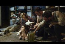 Xem Phát Bắn Bí Ẩn – Phim Hành Động Hồi Hộp Kịch Tính – Full HD Thuyết Minh