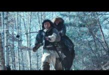 Xem Chiến Binh Mông Cổ – Phim Hành Động Cổ Trang Hay – Full HD Thuyết Minh