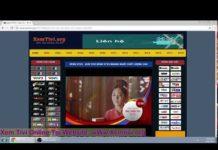 Xem Xem Tivi Online, Tivi Trực Tuyến, TV Online Nhanh Nhất Nhiều Kênh HD