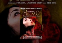 Xem Hemo – Full Length Movie – NSFW