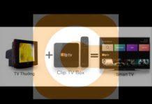 Xem xem tivi trực tuyến vtv6