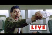 Xem Best of Bean | Live Stream | Mr Bean Official