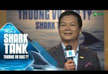 Xem Khi Shark Hưng Làm… Startup! | Shark Tank Việt Nam | Thương Vụ Bạc Tỷ | Mùa 2