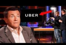 Xem |  10 Biggest Payouts In Shark Tank History |