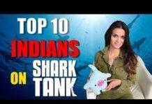 Xem TOP 10 – Indians on Shark Tank