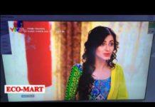 Xem Hai cách xem kênh kỹ thuật số trên Smart Tivi Samsung 55MU7000