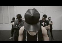 Xem TAEYANG – 'RINGA LINGA' Dance Performance Video