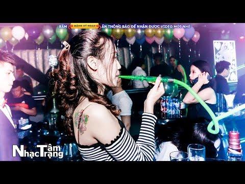 Xem Nonstop HongKong 1 Remix, Bùa Yêu Remix, Buồn không Em | LK Nhạc Tâm Trạng Remix Nghe Để Cảm Nhận