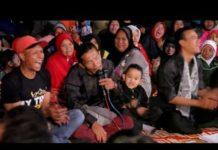 Xem DIDONG JALU ARITA VS BIAK CACAK RONDE 4.FULL HD VIDEO QUALITY