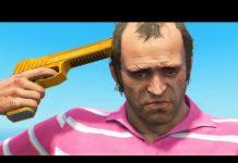 View GTA 5 FAILS & WINS #70 // (BEST GTA V Funny Moments Compilation)