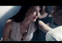 Xem Biệt Đội Nữ Sát Thủ – Phim Hành Động Hay Hấp Dẫn – Full HD Thuyết Minh